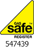 Dual Fix Gas Safe Register